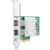 ETH 10/25GB 2P 621SFP28 ADAPTER