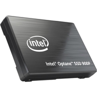 2.5IN OPTANE SSD 900P 280GB