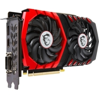GTX 1050 PCIE X16 3.0 GDDR5 2GB