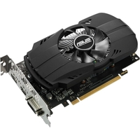 GEFORCE GTX 1050TI PCIE 4GB