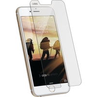 SCREEN PROTECTOR 5.5IN F/