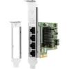INTEL ENET I350-T4 4-PORT 1GB