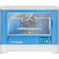 3D-FFG-INVENTOR INVENTOR DUAL