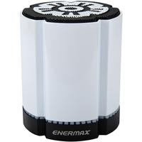 ENERMAX STEREOTWIN BT SPEAKER