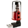 ENERMAX 24BIT 96KHZ USB