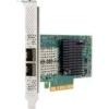 ETH 10/25GB 2P 631SFP28 ADPTR