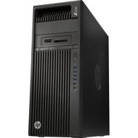 ONENECK Z440 XE5-1620  32GB