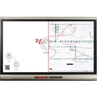 SMART BOARD 75IN INTERACTIVE