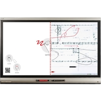 SMART BOARD 65IN INTERACTIVE