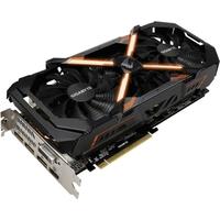 GEFORCE AORUS GTX 1070 PCIE 8GB