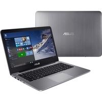 E403NA-US04 N3350 1.10G 4GB