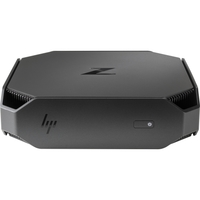 Z2G3M WKSTN 3.3G 16GB 1TB W10P