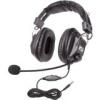 CALIFONE HEADSET W/ BOOM MIC