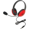 CALIFONE RED STEREO W/ TO