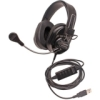 CALIFONE 3066USB DELUXE STEREO