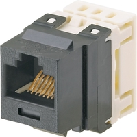 NETKEY CAT6 8POSITION 8WIRE
