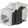 NETKEY CAT6A 8POSITION 8WIRE