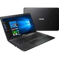 X751NA-DS21Q QC N4200 1.10G 8GB