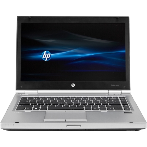 HP ELITEBOOK I5-3320M 2.6G 8GB