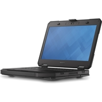 LATITUDE 14 RUGGED 5414/14  I5