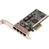 BROADCOM 5719 QP 1GB NETWORK