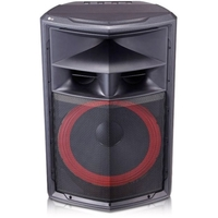 400W Bluetooth PA Speaker Syst
