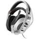 Plantronics RIG 4VR Gaming Headset Designed for PlayStation VR