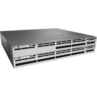 Cisco Catalyst 3850 24 Port