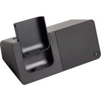 8821 Desktop Charger