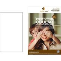 Eye Protector Laptop 15.6