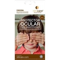 Protector Apple iPh 6 iPh7 Wht