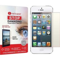 Protector Apple iPh SE 5 5S Wh