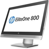 800 G2 EO AIO NT I5-6500 8GB