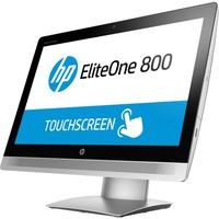 800 G2 EO AIO I5-6600 3.3G 4GB