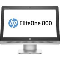 800 G2 EO AIO T I5-6600 3.3G