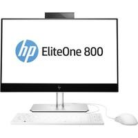 ELITEONE 800 G3 AIO I5-6500