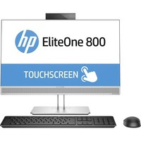 ELITEONE 800 G3 AIO I7-6700