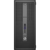800 G2 ED TWR I5-6500 3.2G 8GB