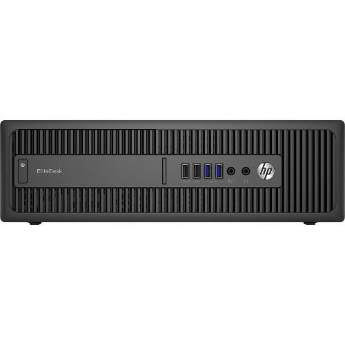 800 G2 ED SFF I7-6700 3.4G 32GB