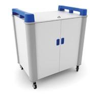 LapCabby 20V Blue