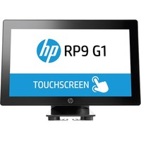 SMART BUY RP915G1AT POS I3-6100
