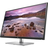 "HP Home 32s 31.5"" LED LCD Monitor - 16:9 - 5 ms GTG"