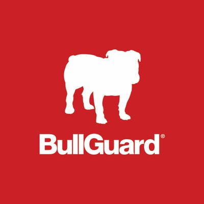 BullGuard Antivirus 2018 Educational - Windows Only -  ESD 1 Year / 1 PC