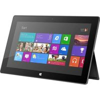 "NBK/MS/SURFACE RT/NVIDIA TEGRA/2GB/64GB/11""/30DW"