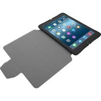 3D Protect Case iPad Pro Air 2