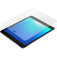 Screen Protector for iPad Pro