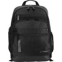 "14"" Revolution Backpack Black"