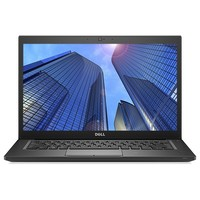 Dell Latitude 7490 i7 16GB RAM 1TB SSD NVMe