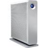 LaCie d2 Quadra LAC9000258U 4TB External Hard Drive