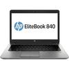 HP EliteBook 840 G1 Notebook i5-4300U 1.9 GHz 8GB 240GB SSD